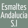 Esmaltes Andalucia S.L