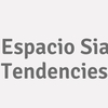 Espacio Sia Tendencies