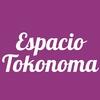 Espacio Tokonoma