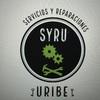 Servicios Y Reparaciones Uribe
