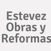 Estevez Obras y Reformas