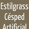 Estilgrass Césped Artificial