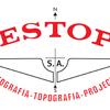 Estop Estudis Topogràfics