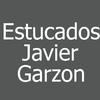 Estucados Javier Garzon