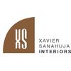 Xavier Sanahuja Interiors