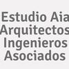 Estudio Aia Arquitectos Ingenieros Asociados