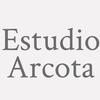 Estudio Arcota