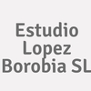 Estudio Lopez Borobia S.l.