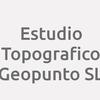 Estudio Topografico Geopunto S.l