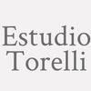 Estudio Torelli