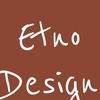 Etno Design