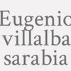 Eugenio Villalba Sarabia