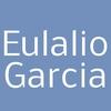 Eulalio Garcia
