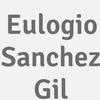 Eulogio Sanchez Gil