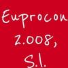 Euprocon 2008, S.L.