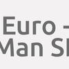 Euro - Man SL