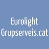 Eurolight Grupserveis.cat