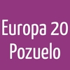 Europa 20 Pozuelo