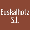Euskalhotz S.l.