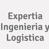 Expertia Ingenieria y Logistica
