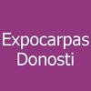 Expocarpas Donosti