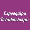 Expoequipa Rehabitehogar