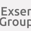 Exser Group