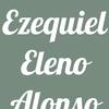 Ezequiel Eleno Alonso