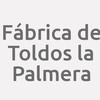 Fábrica de Toldos la Palmera