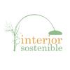 Interior Sostenible