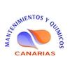 Mantenimiento y Químicos Canarias