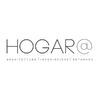 Hogara Arquitectura | Interiorisme | Reformes