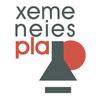 Xemeneies Pla // Metàl.liques Jordi S.l.
