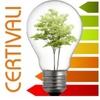 Certivali - Certificado Energetico Valencia Y Alicante
