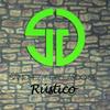Construcciones Y Reformas  Juan Sanchez Gallardo