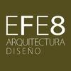 Efe8arquitectos