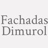 Fachadas Dimurol