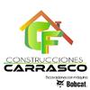 Cf Carrasco