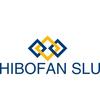 Hibofan Sl