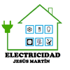 Electricidad Jesus Martin