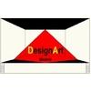 DesignArt / Madrid