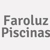 Faroluz Piscinas