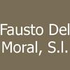 Fausto del Moral, S.L.