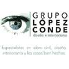 Grupo Lopez Conde Sl