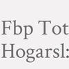 F.b.p. Tot Hogar.s.l: