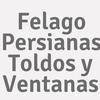 Felago Persianas Toldos Y Ventanas