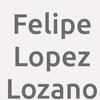 Felipe Lopez Lozano
