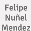 Felipe Nuñel Mendez