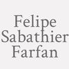 Felipe Sabathier Farfan