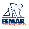 Femar S.L.